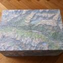 Schweiz-Schachtel