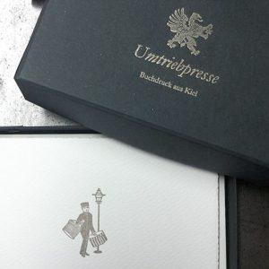 Karten-Sets