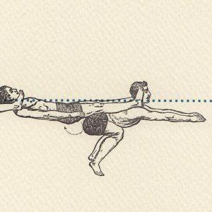 Sport und Tanz