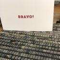 Bravo_web2